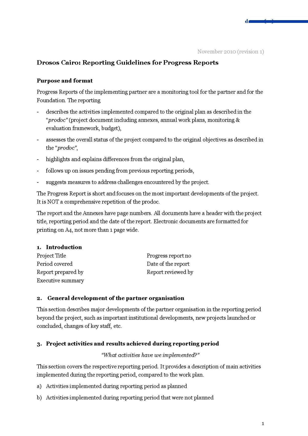 ملف:نموذج تقرير دروسوس pdf - ويكي أضِف