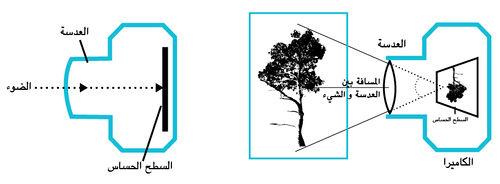 Mosireen workshop visuals-01.jpg