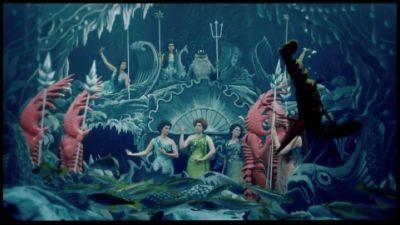 صورة منهج الفيديو